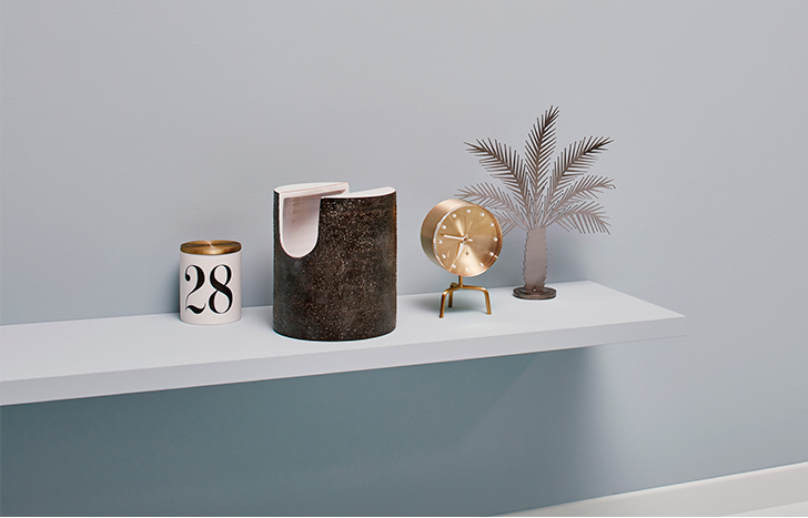 Decorative objects at WallpaperSTORE*
