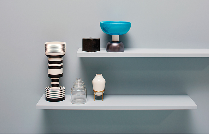 Vases at WallpaperSTORE*