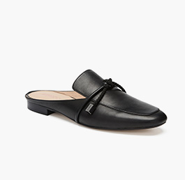 Cyber Loafer