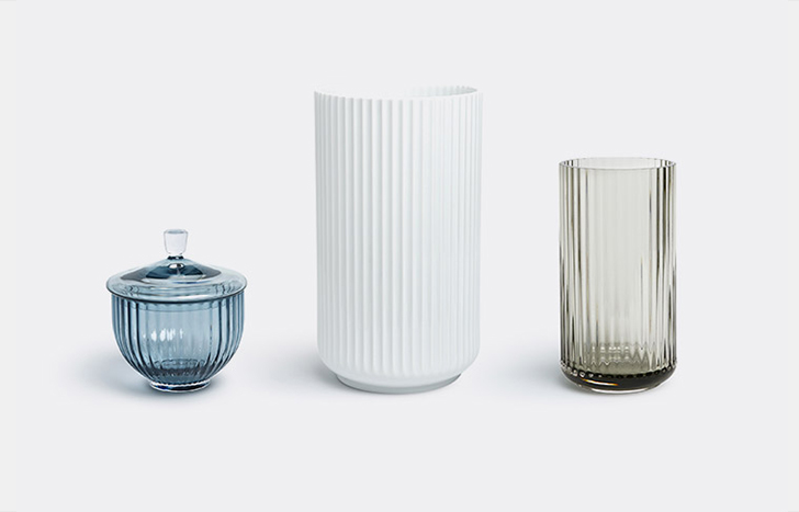 Lyngby Porceln at WallpaperSTORE*