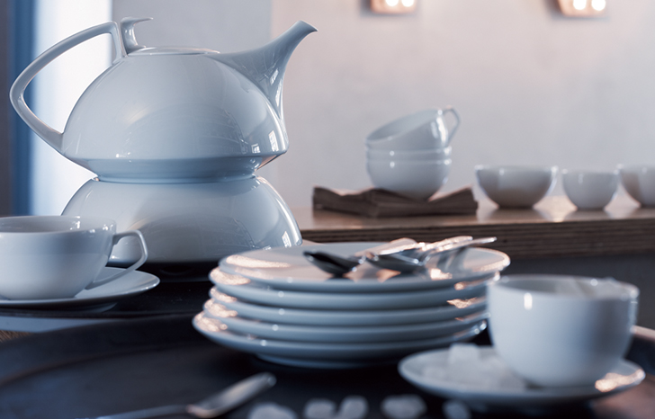 Rosenthal at WallpaperSTORE*