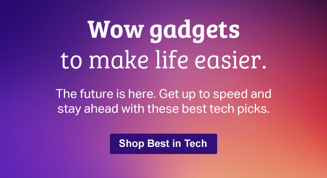 how latest gadgets have made life easier 25 cheap tech products that make life easier plenty of cheap gadgets that truly make your life easier and a little to report on the latest news.
