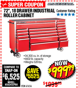 Harbor Freight: Tool Disposal Notice | Milled