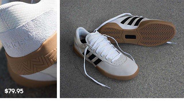 quality design 0174a 14bb6 adidas-city-cup-shoes-white-core-black-gum-