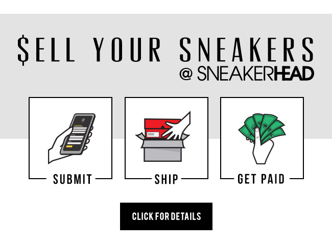 Sneakerhead Valentines Day Sneaker Sale Get 15 Off Milled