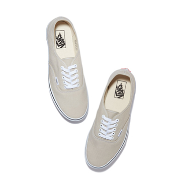 Vans Authentic Sneaker $50