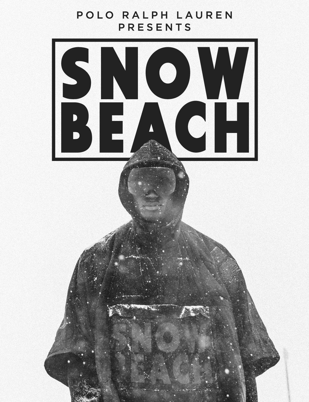 Caliroots  KILLER NIKE RELEASES — MORE POLO RALPH LAUREN SNOW BEACH ... bcea6e4feca9