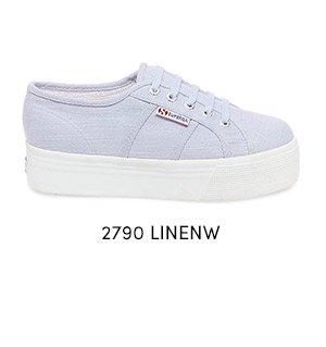 2790 LINENW