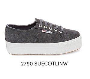 2790 SUECOTLINW