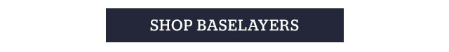 Shop Baselayers