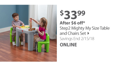 BJs Wholesale Club: [New Offers] Don\'t miss out | Milled