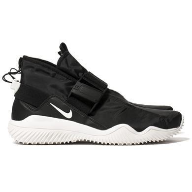 082c3524dd7f Haven  Releasing Soon - Nike Air Max 270   adidas Ultraboost ...