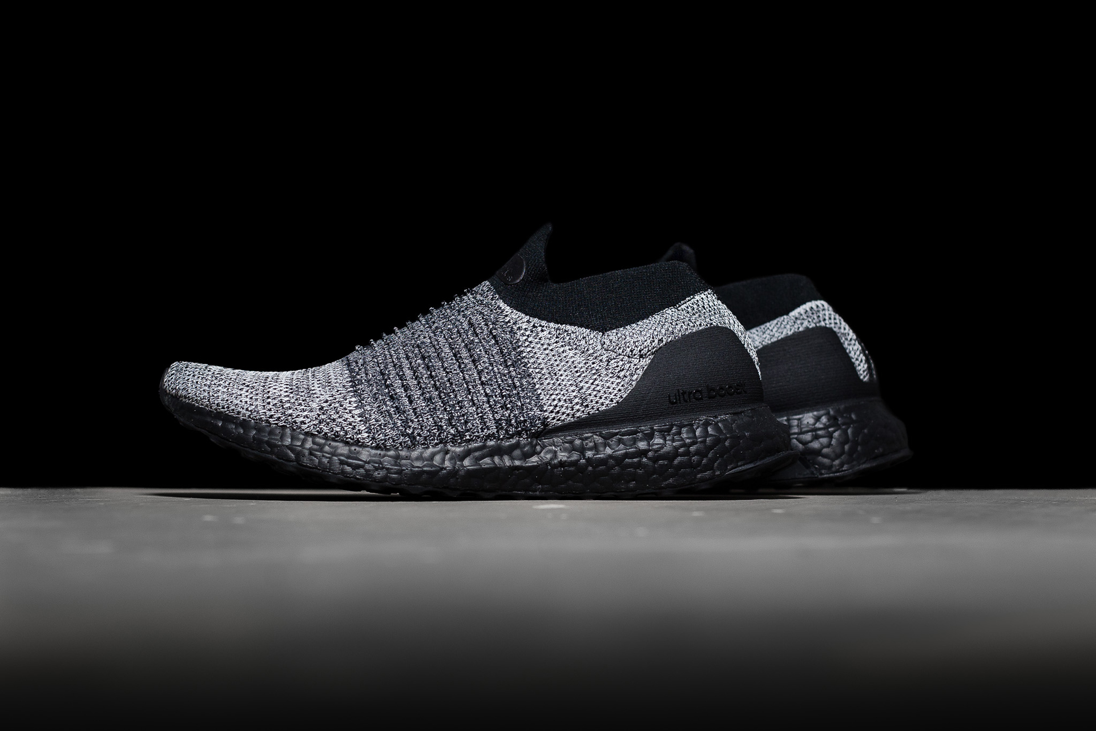 476e9a68f3d68 Haven  Releasing Soon - Nike Air Max 270   adidas Ultraboost ...
