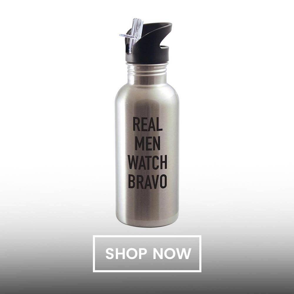 beac8a0b0 Shop by Bravo: 15% off Real Men Watch Bravo Gear 👍 | Milled
