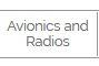 Avionics and Radios