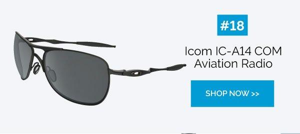 Oakley Crosshair Sunglasses (64mm)