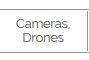 Cameras, Drones