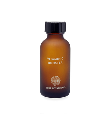 True Botanicals Vitamin C Booster, $90