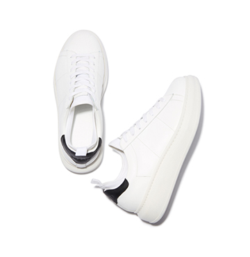 Greats The Alta Sneaker $199