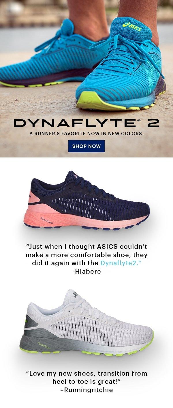 asics.com promo