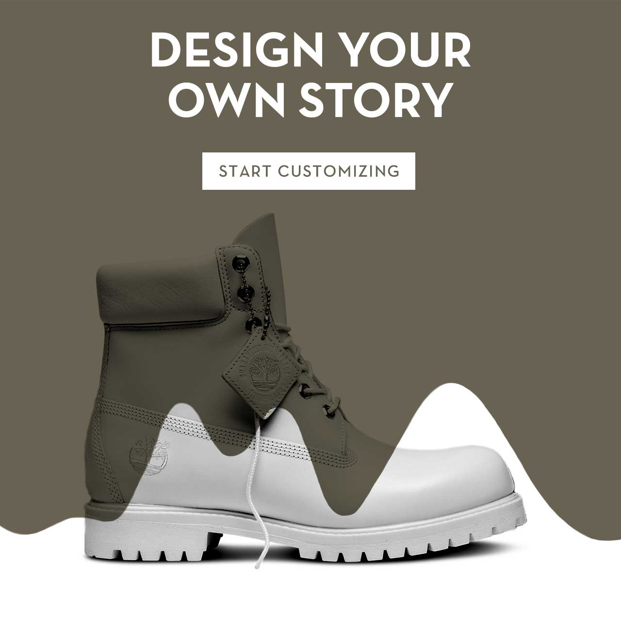 Design Your Own Story Start Customizing