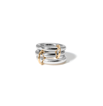 Spinelli Kilcollin Mercury Ring $900