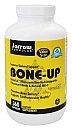 Bone-Up - 360 Capsules