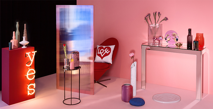 Valentine at WallpaperSTORE*