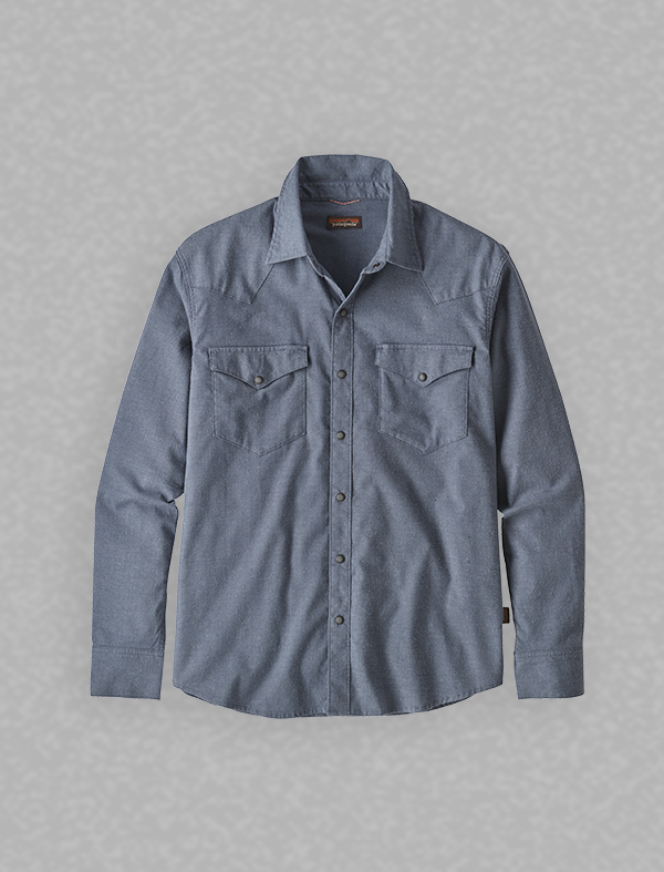 Shop Men's Workwear