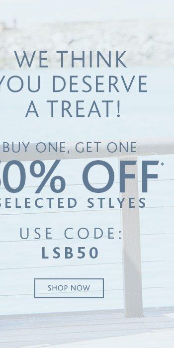 Hotter Shoes: Shhh, Secret Sale! Buy