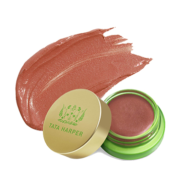 Tata Harper Lip and Cheek Tint, $36