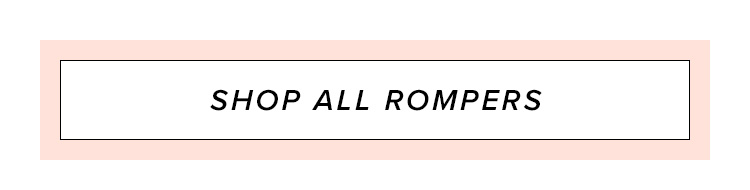 Shop All Rompers