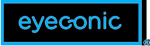 Eyeconic Logo