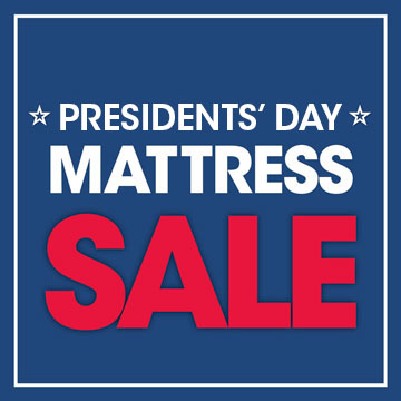 furniture cash save an houston extra annual mattress clearance denver presidents pay with and day sales sale stop
