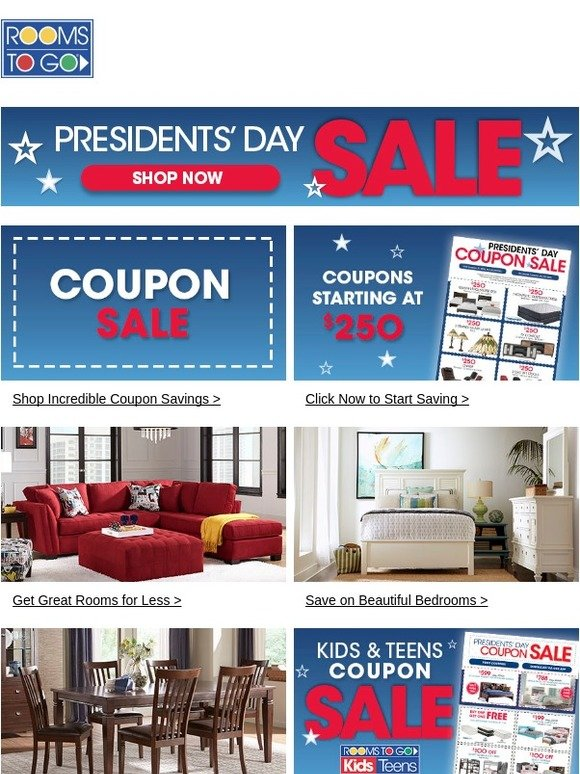 roomstogo coupon 2019