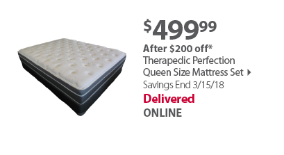 mattress therapedic care s sealy tags luxury unique size set queen bjs bliss i marvelous of bj lovely