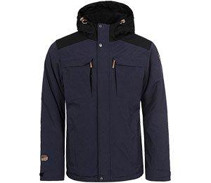 Icepeak Tempo Jacket