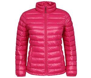 Icepeak Virpa Unidown Jacket