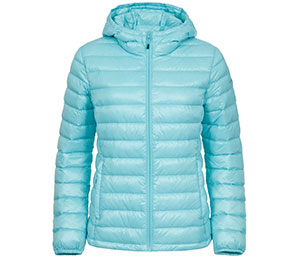 Icepeak Vivica Unidown Jacket