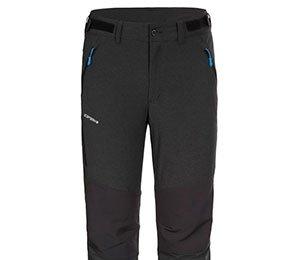 Icepeak Breyon Stretch Trousers