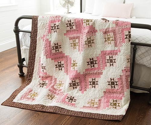 coupon ongoing the to thank for easter quilt faqs how s we and would support like keepsake angel their network of quilting where new seals hampshire