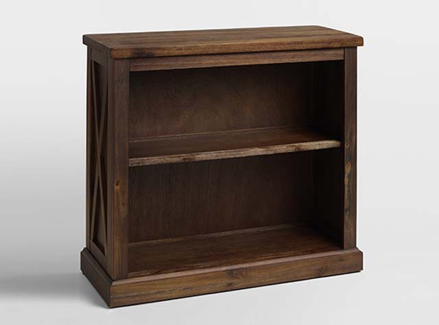 Save 30% ALL Bookcases