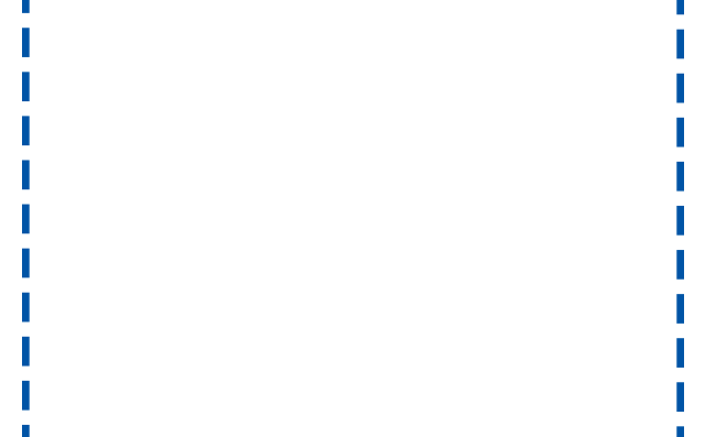 Save 15%* + Free Shipping On $150*