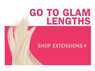 Shop Extensions