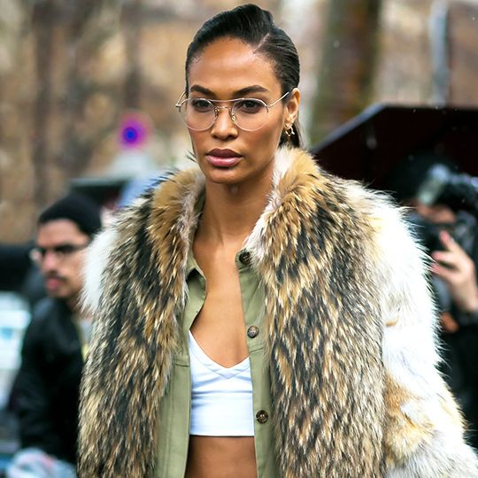 14 Sophisticated Eyewear Pieces for This Season