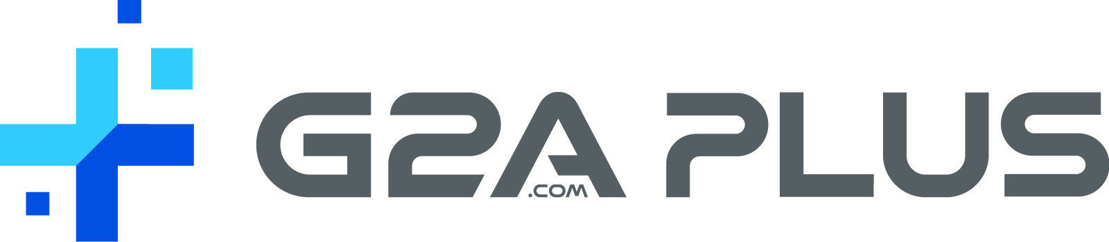 50540da76f G2A  🚀💎-unlock your Deal Hunting Boost with G2A PLUS