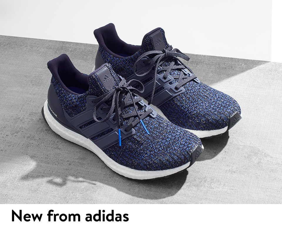 63c0f5de79d Nordstrom  New adidas UltraBoost sneakers are here    Winter Sale ...