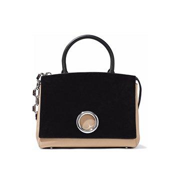 Tote Bag, Alexander Wang, $362