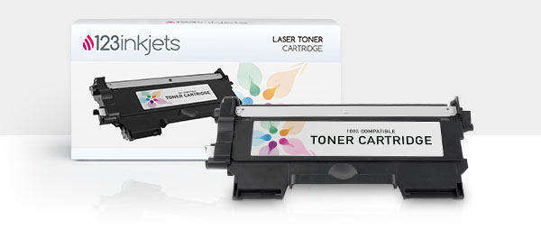 Save up to 15% off on Ink and Toner