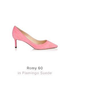 Romy 85